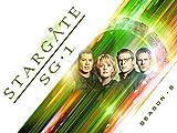 Stargate SG-1 (Season 09)