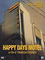 Happy Days Motel [Italian Edition]