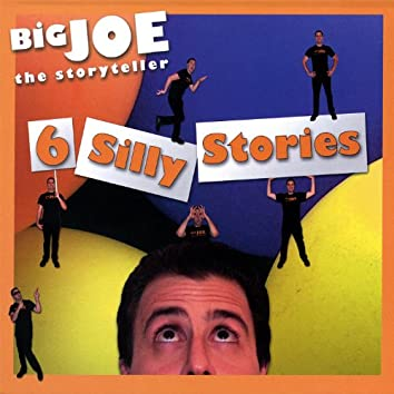 6 Silly Stories