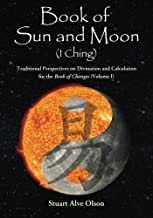 Best i ching sun moon Reviews