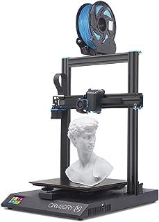 Yishelle Impresora 3D Kit de Impresora 3D con 300 * 300 * 400 mm ...
