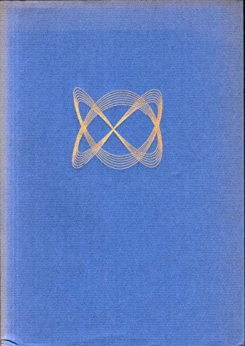 Hundert Jahre Pfeiffer Flügel und Klaviere 1862-1962. Vier Generationen bauen Flügel und Klaviere.