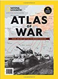 National Geographic USA - Special- ATLAS OF WAR