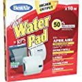 RPS PRODUCTS BestAir White WaterPad A10W Humidifier Wick Filter - 1 Each