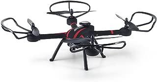 JJRC H11WH 2.4G 4CH RC Drone Quadcopter, oldeagle 6 Axis 2.0MP 720P HD Camera WiFi FPV RC Quadcopter RTF Drone