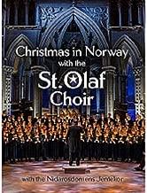 norway choir