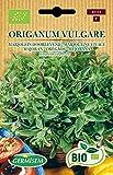Germisem Orgánica Origanum Vulgare Semillas de Acelgas 0.5 g