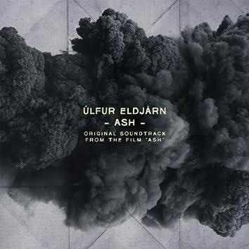 "Ash (Original Soundtrack from the Film ""Ash"")"