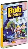 Bob le bricoleur - Vol.5 : Sardine à faim