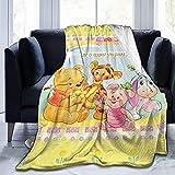AQEWXBB Winnie The Pooh  Edward Pooh  Mr. Sanders