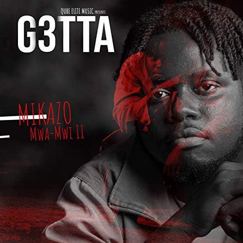 G3TTA