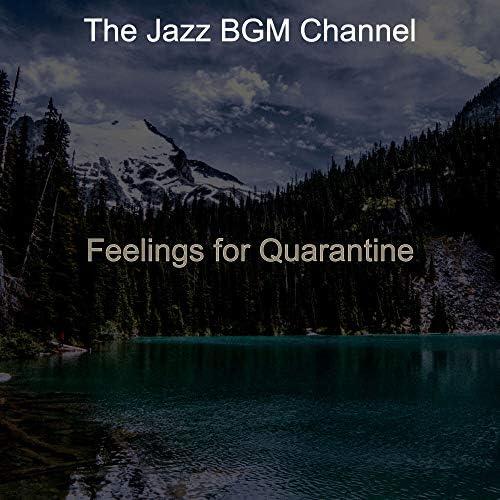 Jazz zum Schlafen Luxus