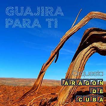 Guajira para Ti
