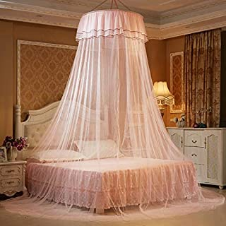 Best micronet mosquito net Reviews