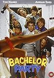 Bachelor Party [Edizione: Regno Unito] [Edizione: Regno Unito]