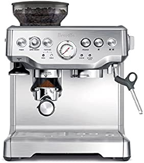 Best sage barista express warranty Reviews