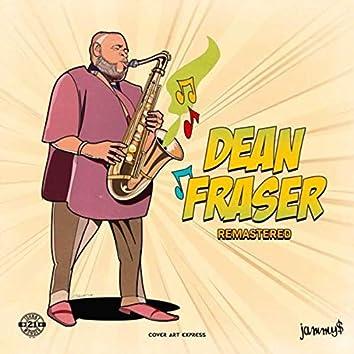 Dean Fraser (Remastered)