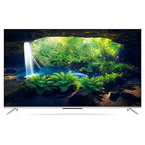 TV TCL 55 55P715 UHD Android