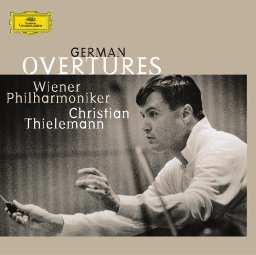 Wiener Philharmoniker & Christian Thielemann