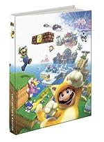 Super Mario 3D World Collector's Edition - Prima Official Game Guide d'Alex Musa