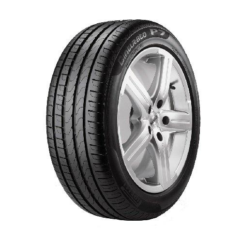 classement un comparer Pirelli Cinturato P7 – 205 / 55R16 91V – Pneu d'été