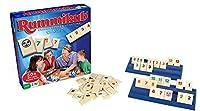 Rummikub オリジナルラミータイルゲーム 2個パック