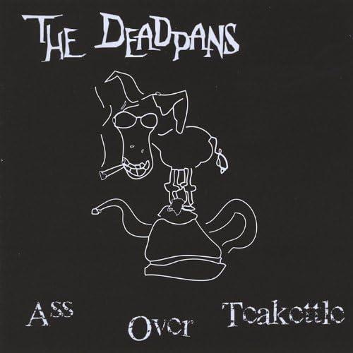 The Deadpans