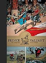 Prince Valiant, Vol. 9: 1953-1954