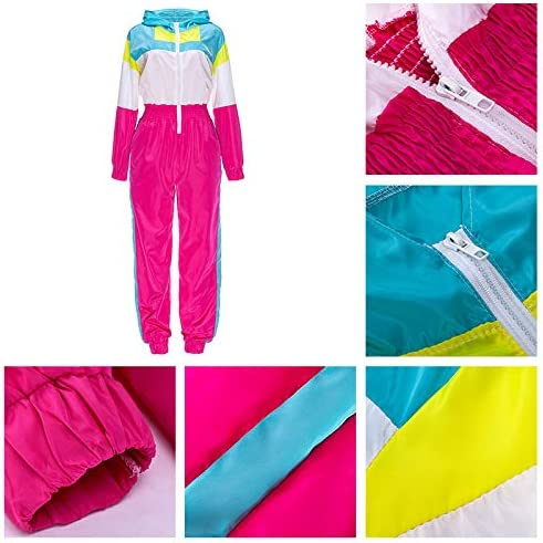 Cheap one piece outfits _image1