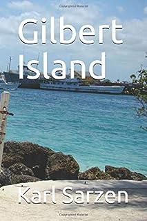 Gilbert Island