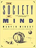 The Society of Mind (Picador Books)