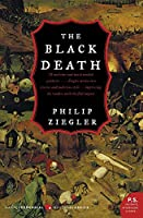 The Black Death (Harper Perennial Modern Classics)