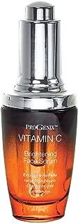 Progenix Vitamin C Dark Spot Face Cream One Color One Size