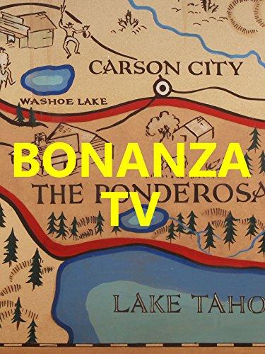Bonanza TV [OV]