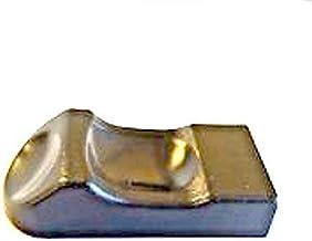 Makita 416661-0 koffersluiting
