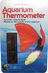 American Thermal Aquarium Thermometer
