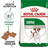 Royal Canin 35206 Mini Adult 8 kg – Hundefutter - 5