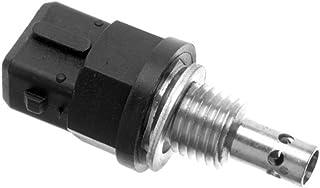 Standard 55721 Intermotor Sensor, Ansauglufttemperatur