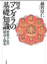図説・マンダラの基礎知識―密教宇宙の構造と儀礼