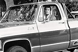 Best rockford files truck Reviews