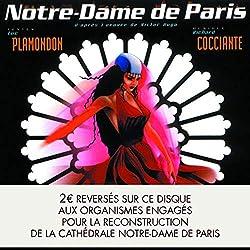 Notre-Dame de Paris: D'Apres L'Oeuvre de Victor Hugo