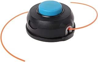 Amazon.es: cabezal desbrozadora - Acoplamientos / Accesorios para ...