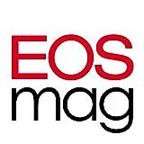 EOS magazine(Kindle Tablet Edition)
