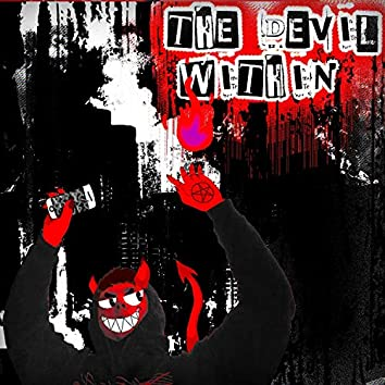 The Devil Within.