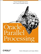 Best oracle parallel processing Reviews