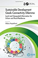 Sustainable Development Goals Connectivity Dilemma Front Cover