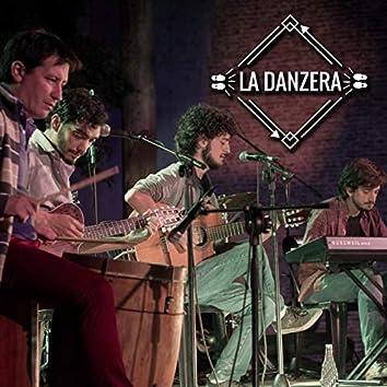 La Danzera
