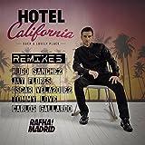 Hotel California (Oscar Velazquez Remix)