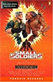 *SMALL SOLDIERS PGRN2 (Penguin Readers, Level 2)