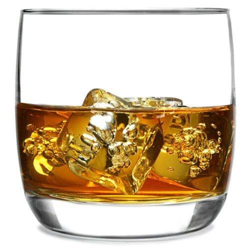Chef & Sommelier Vigne FB31 Whisky 310 ml, zonder vulteken – 6 stuks